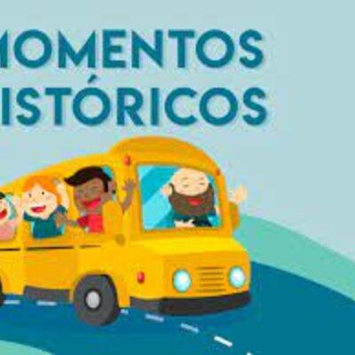 Evolución de la educación en colombia timeline