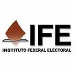 1990, IFE