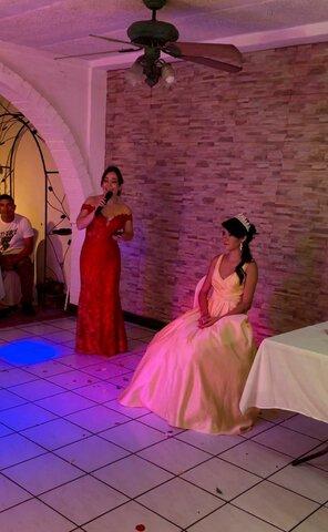Alba Maria Rivera Pineda