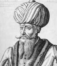Islam y Mahoma