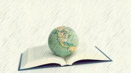 Sosyal Bilgiler Öğretiminde Değer Kavramları timeline