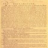 92 résolutions