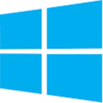 Timeline of Operating System: Windows