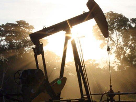 Segundo mayor pais productor de petróleo