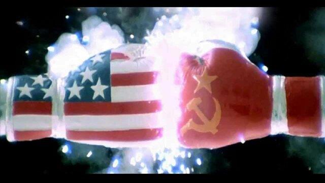 1991 Fin de la guerra fría y de la Union Soviética.