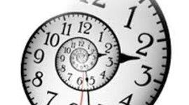 linea del tiempo timeline