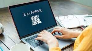 E- Learning (a distancia)