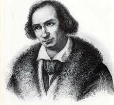 Georg Friedrich Daumer
