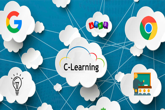 C-Learning