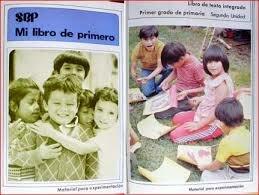 Educación básica a toda la población en edad escolar.