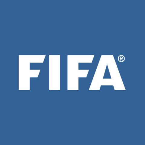 La FIFA forma parte del IFAB