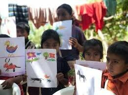 Se integra una Comisión Nacional de Planteamiento Integral de la Educación