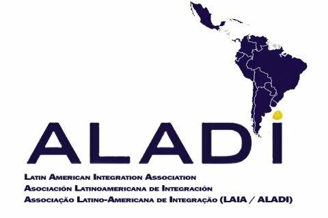 Latin American Integration Association