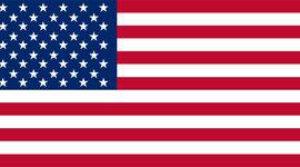 US History: VHS Summer: Diyath Kularatne timeline