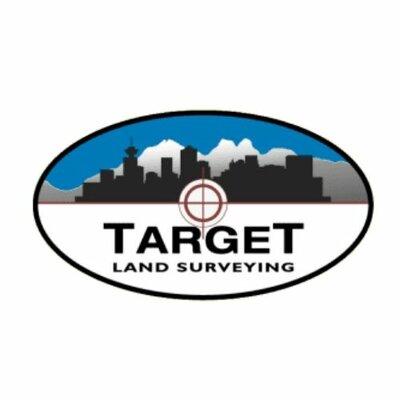 Target Land Surveying (EAST)  timeline