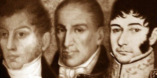 II triunvirato