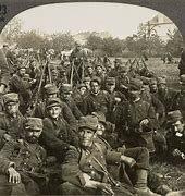 Battle of Tannenberg