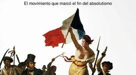 Revolución Francesa timeline