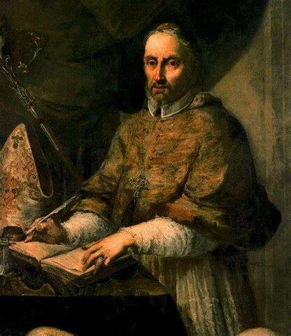 Juan de Valdés (1509-1541)