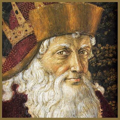 Gemisto Pletón (1355-1452)