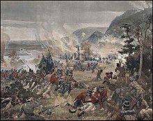 guerre anglo américaine