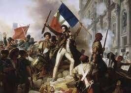 Révolution française