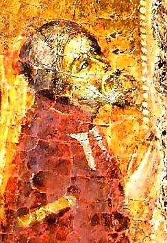 Don Juan Manuel (1282 - 1348)