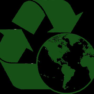 La basura y su cambio con el tiempo timeline