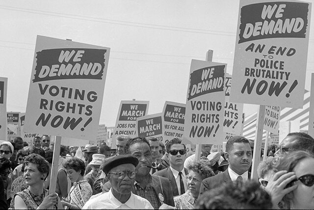 Le droit de vote (doc8)