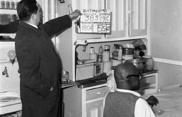 Loi interdisant la sénégration dans le logement (doc2)
