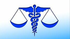 Descubrimientos De La Medicina timeline
