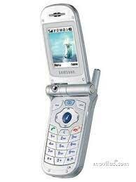 Primer teléfono con cámara