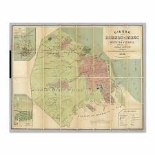 pactos de convivencia en 1855