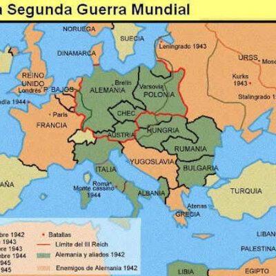 Evolución de las Políticas migratorias (tres períodos) timeline