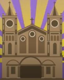 Reafirmación del carácter del estado confesional