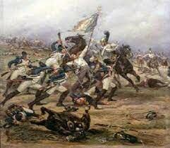 Batalla de Cachimán