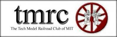 Joins TMRC and attends first lecture at MIT