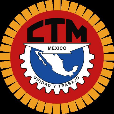 Confederación de Trabajadores de México