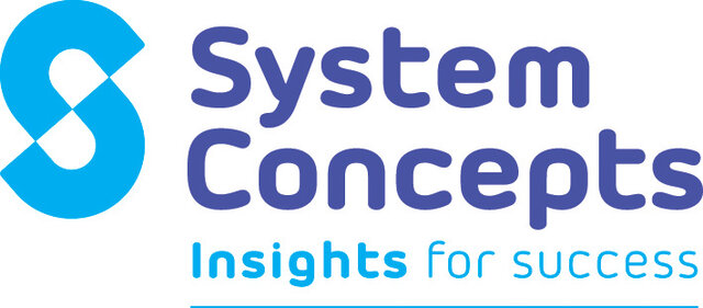Joined Systems Concepts, Inc. in San Francisco