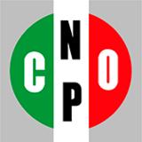 Confederación Nacional de Organizaciones Populares