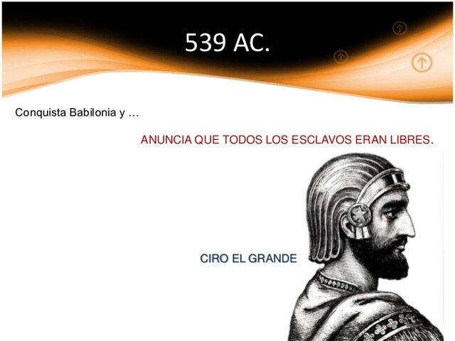 30.0.0. a de C. Antiguo Egipto