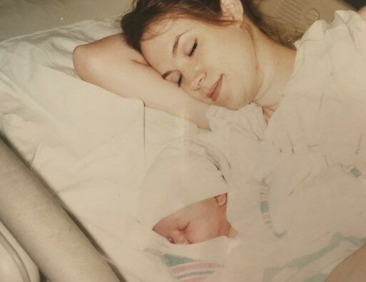 Birth- First 2 Weeks