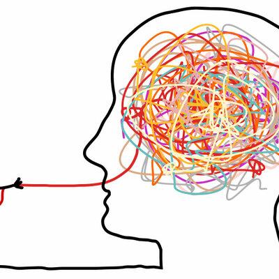 Corriente Psicológica el Psicoanálisis timeline