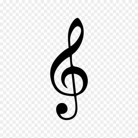 Music on TX-0