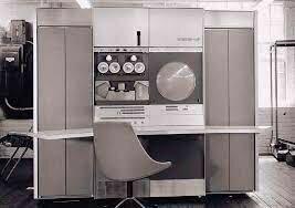 Samson Develops Compiler for PDP-6
