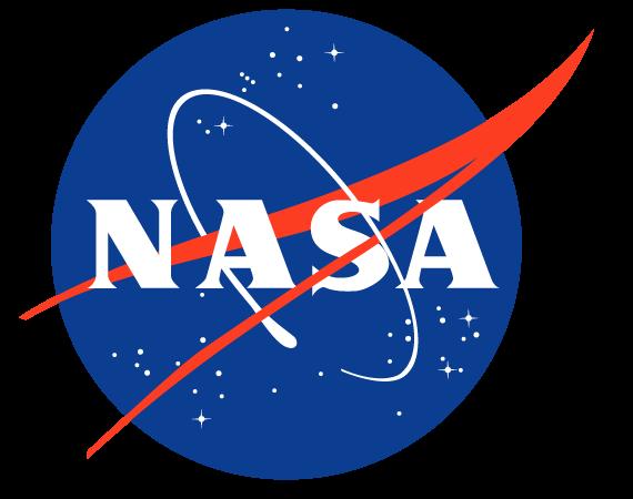 Joins NASA
