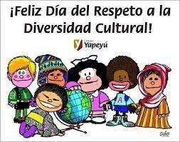 2001 Declaración Universal de la Unesco sobre la Diversidad Cultural