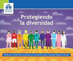 2008 Declaración de la ONU sobre orientación sexual e identidad de género