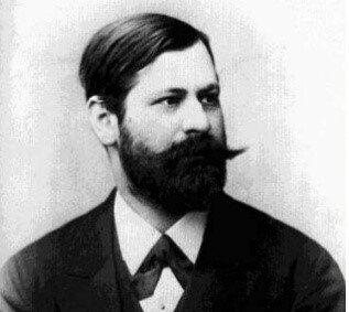 Freud se gradúa de médico