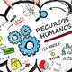 Recursos humanos 742x376